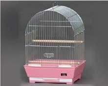 bird-cage-285-a-P15