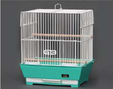 bird-cage-285-s-p15