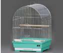 bird-cage-325-a-14