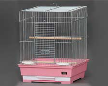 bird-cage-325-p15
