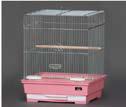 bird-cage-325-s-p14