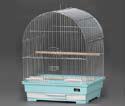 bird-cage-365-a-p14
