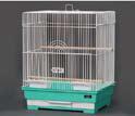 bird-cage-365s-p14