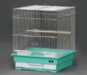 bird-cage-375-s-p14