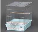 bird-cage-375-tenori-p14
