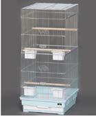 bird-cage-41-long-p14