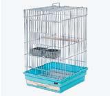 bird-cage-41-oumu-p14
