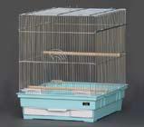bird-cage-41-s-p14