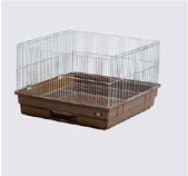 bird-cage-510-asist-p14