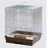 bird-cage-510-inko-p14