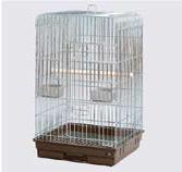 bird-cage-510-oumu-p14