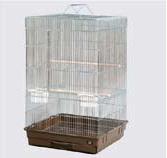 bird-cage-510-sl-p14
