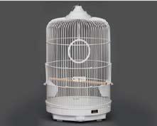 bird-cage-marukago-m-p15