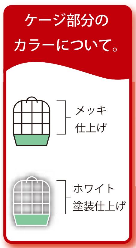 cage-color-p15