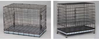 one-plus-cage-ll-3l-p19