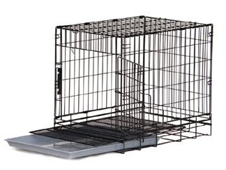 one-plus-cage-p19