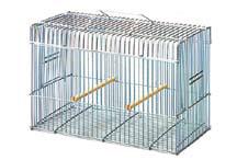 ontest-cage-p15